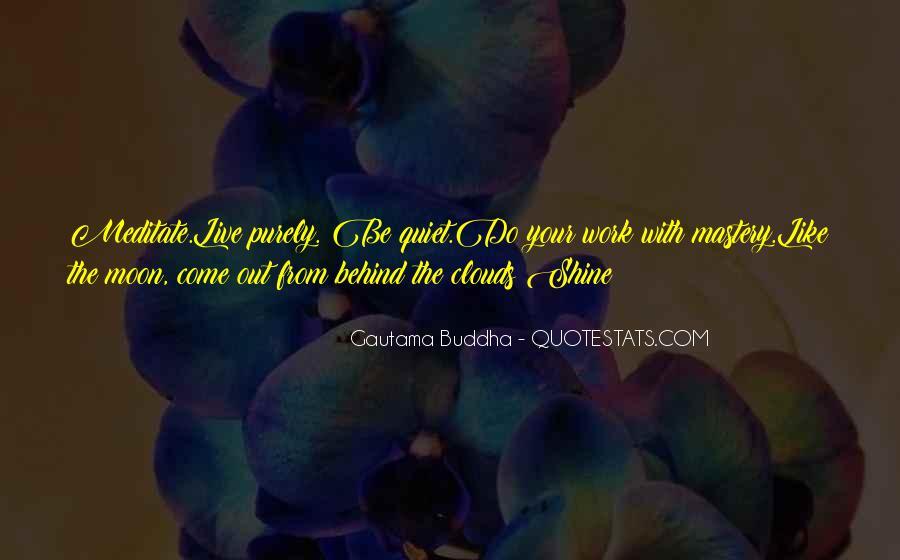 The Quiet Man Quotes #7947
