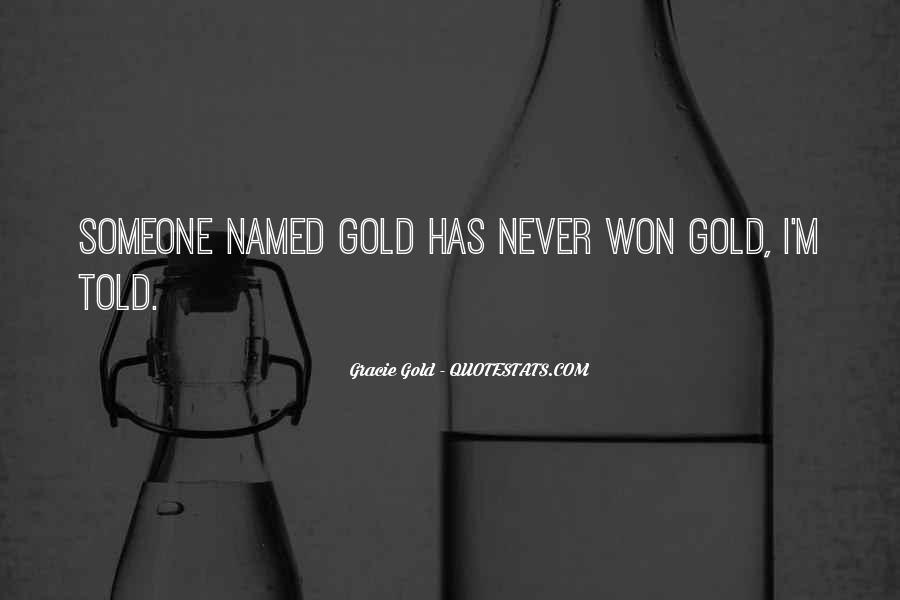 The Quiet Ones 2014 Quotes #734957