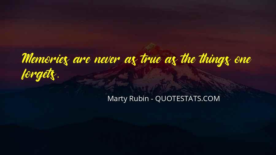 The Quiet Ones 2014 Quotes #784916