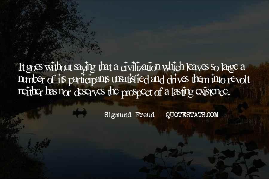 The Rainy River Quotes #542481