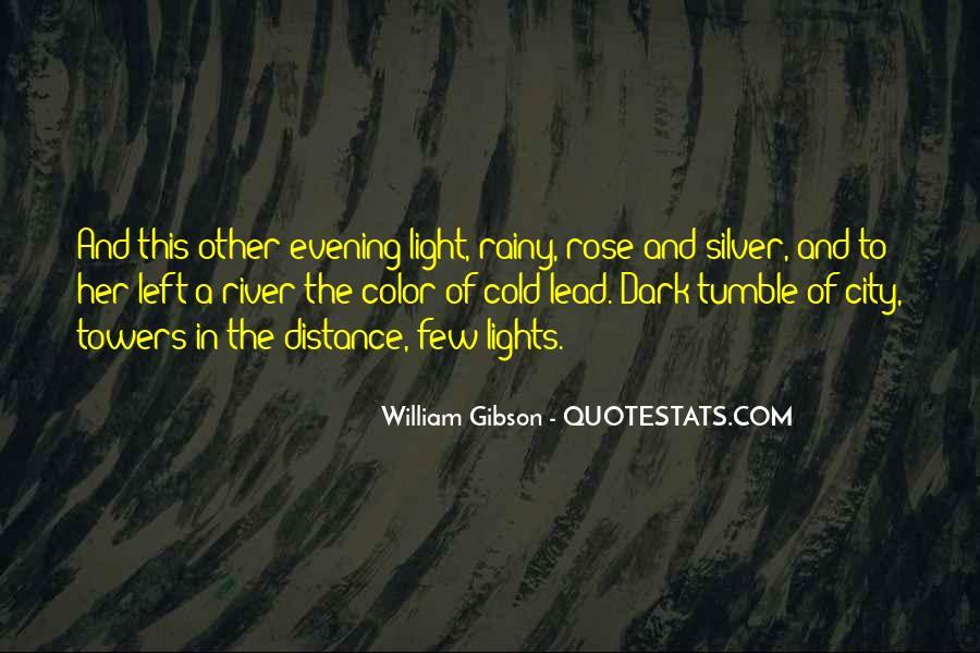 The Rainy River Quotes #736858