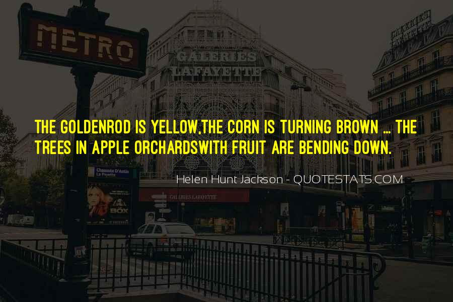Quotes About Apple Inc #27069