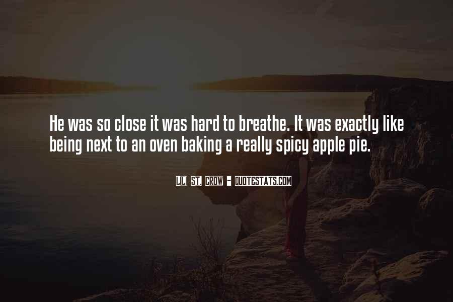 Quotes About Apple Inc #5032