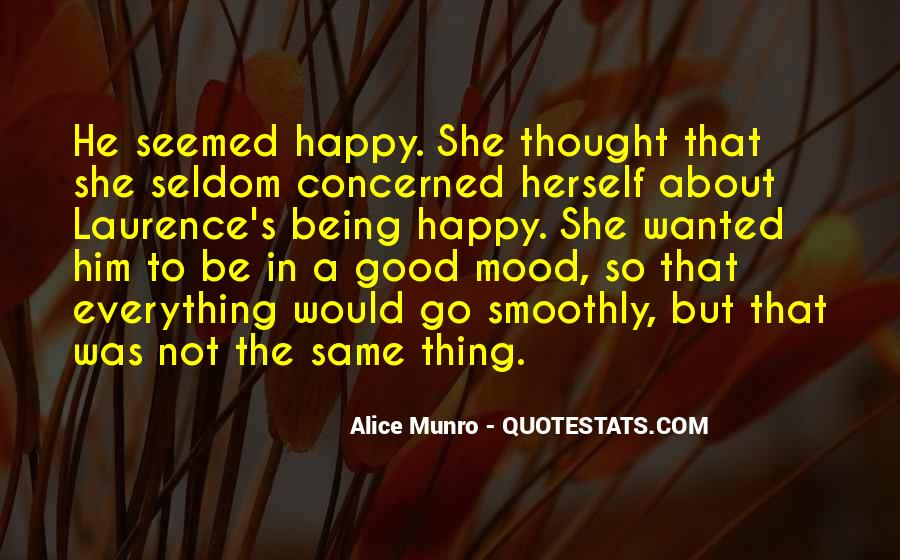 Quotes About Alice Munro #719549
