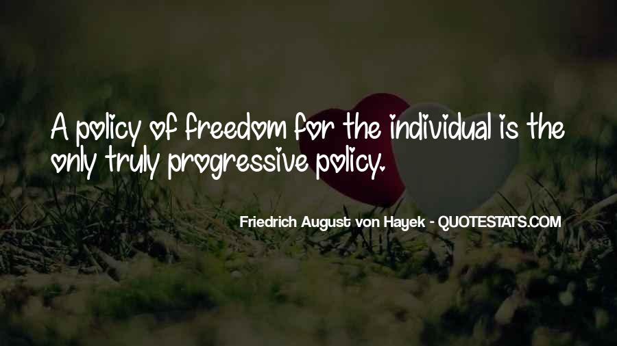 The Road To Serfdom Quotes #606964