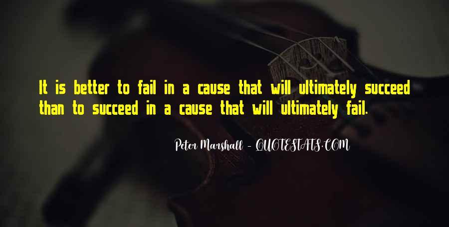 The Rock Wrestlemania 30 Quotes #1695797