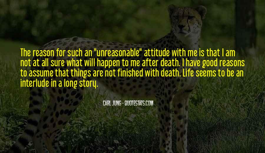 The Rock Wrestlemania 30 Quotes #660161