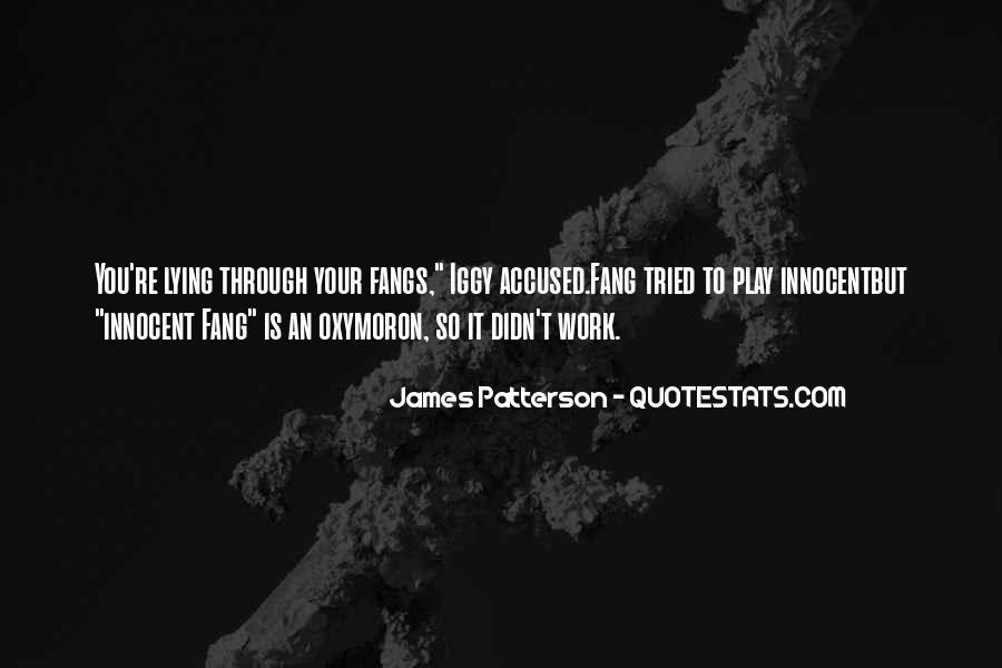 The Rock Wrestlemania 30 Quotes #773848