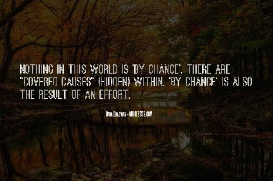 The Rock Wrestlemania 30 Quotes #918912