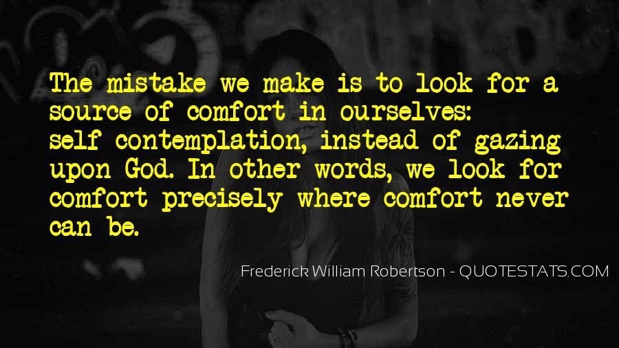The Rookie Dennis Quaid Quotes #1305743
