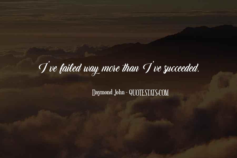 The Sacrifice Andrei Tarkovsky Quotes #1497986