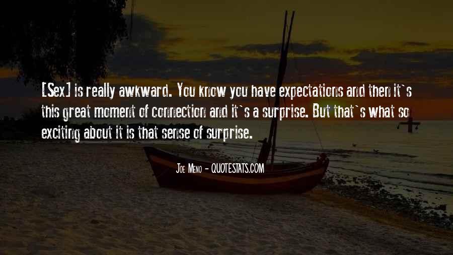The Sacrifice Andrei Tarkovsky Quotes #312968