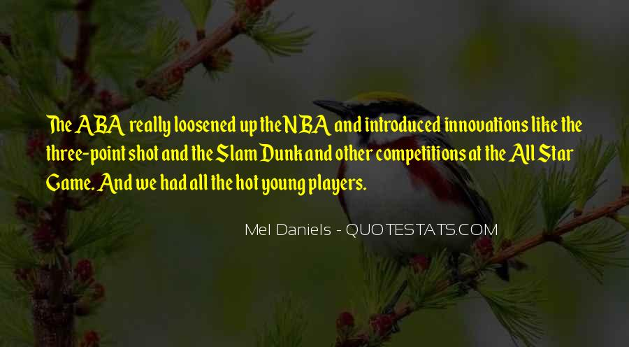 Quotes About Aba #1857108