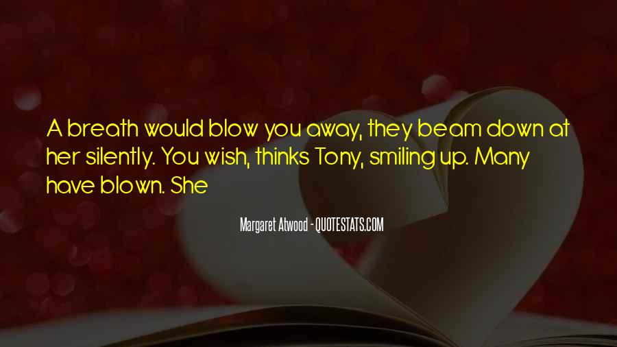 The Secret Power Of Attraction Quotes #911809