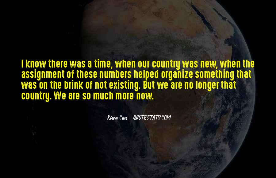 The Selection Kiera Quotes #421919