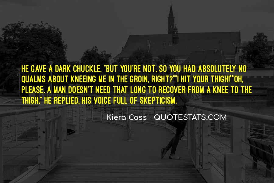 The Selection Kiera Quotes #969439