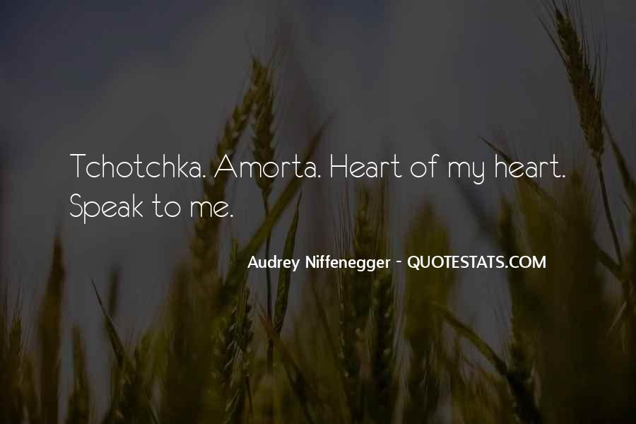 Quotes About Amnesia Love #1322365