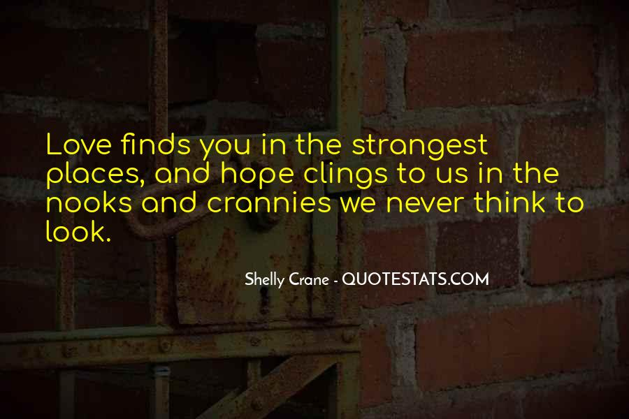 Quotes About Amnesia Love #475314