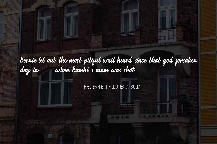 Quotes About Amnesia Love #483901