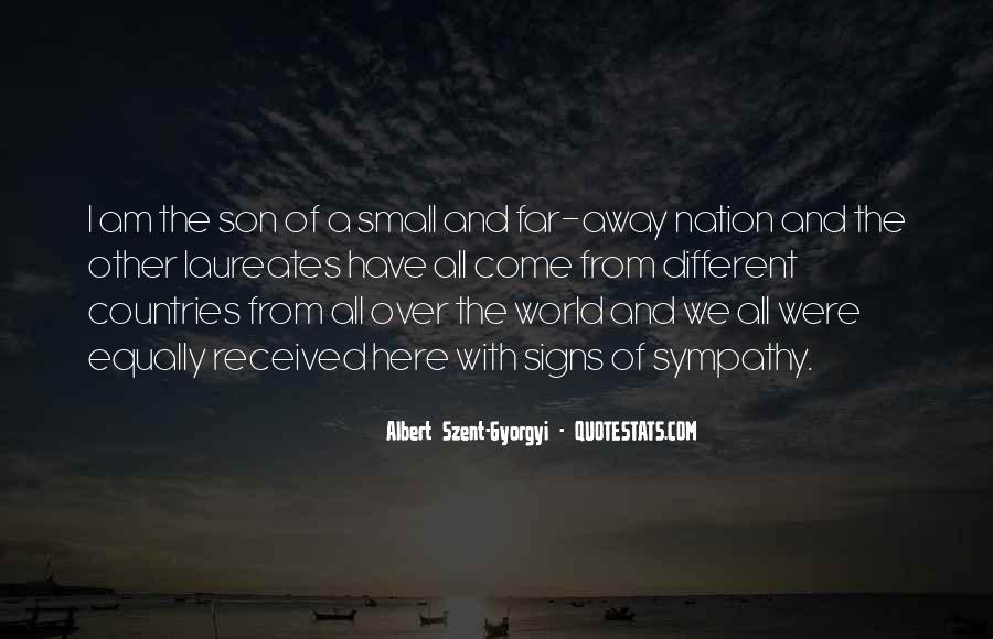 The Social Network Betrayal Quotes #1073508