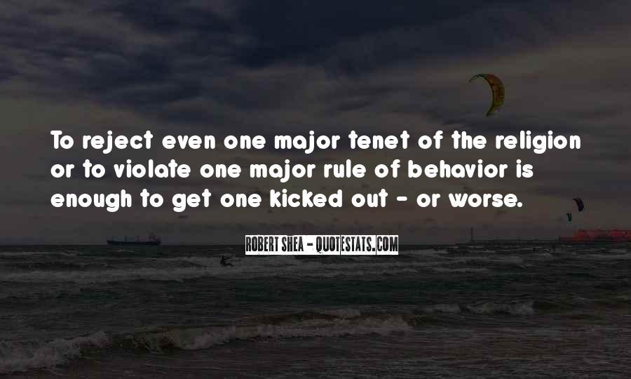 The Social Network Betrayal Quotes #1833402