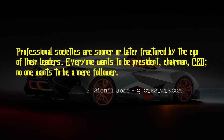 The Social Network Betrayal Quotes #432703