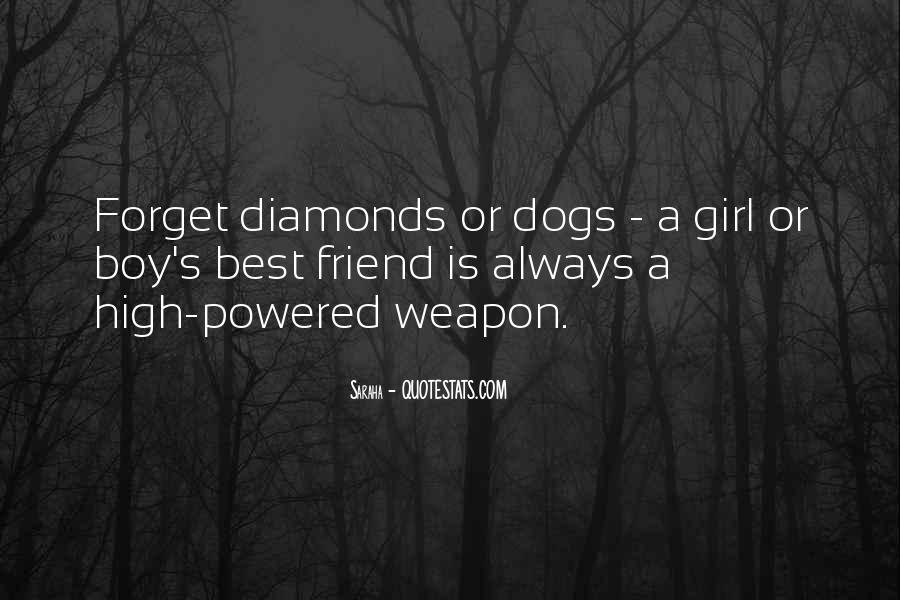 Quotes About A Girl And Her Best Friend #196087