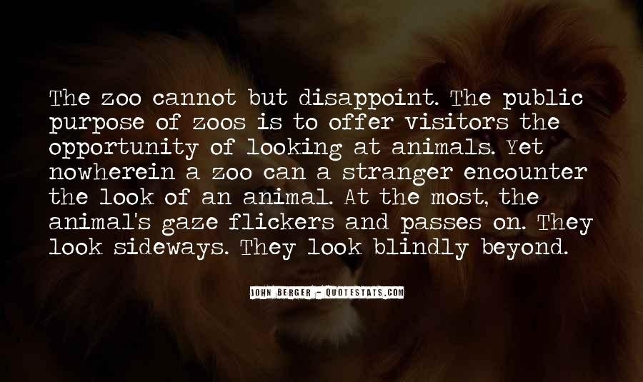 The Stranger Quotes #171313