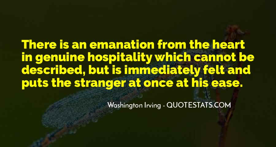 The Stranger Quotes #51792