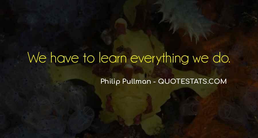 The Summer Garden Paullina Simons Quotes #565317