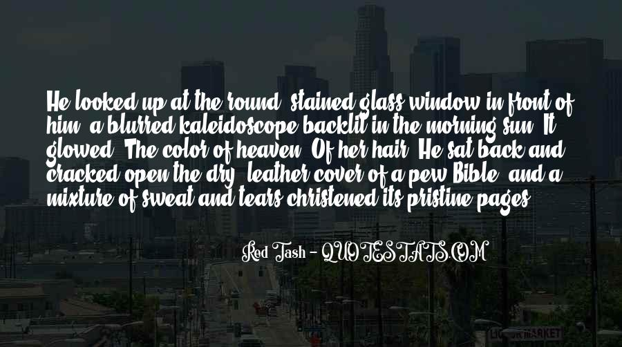 The Sun Bible Quotes #952058