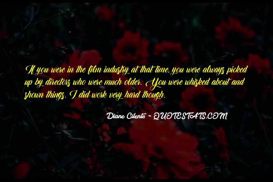 The Things Quotes #1544
