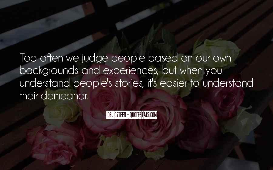 Quotes About Stories Pinterest #1385737
