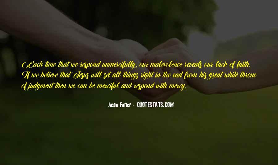 The Third Jesus Quotes #1689