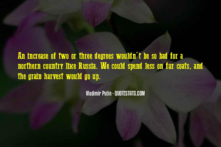 The Three Degrees Quotes #1238797