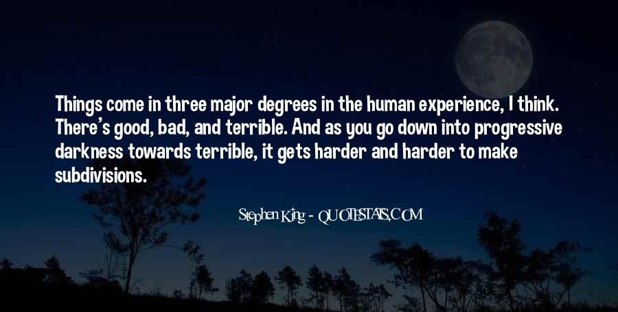 The Three Degrees Quotes #444084