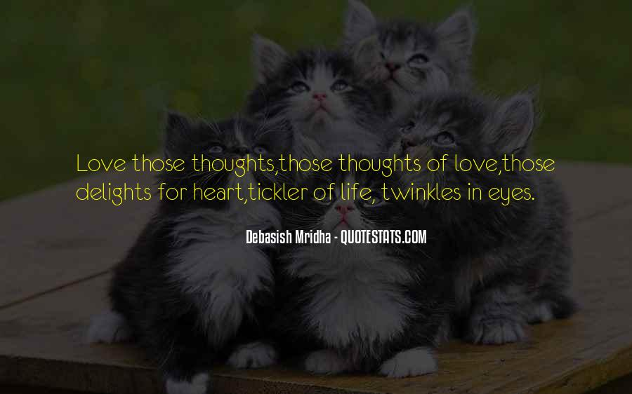 The Tickler Quotes #777253