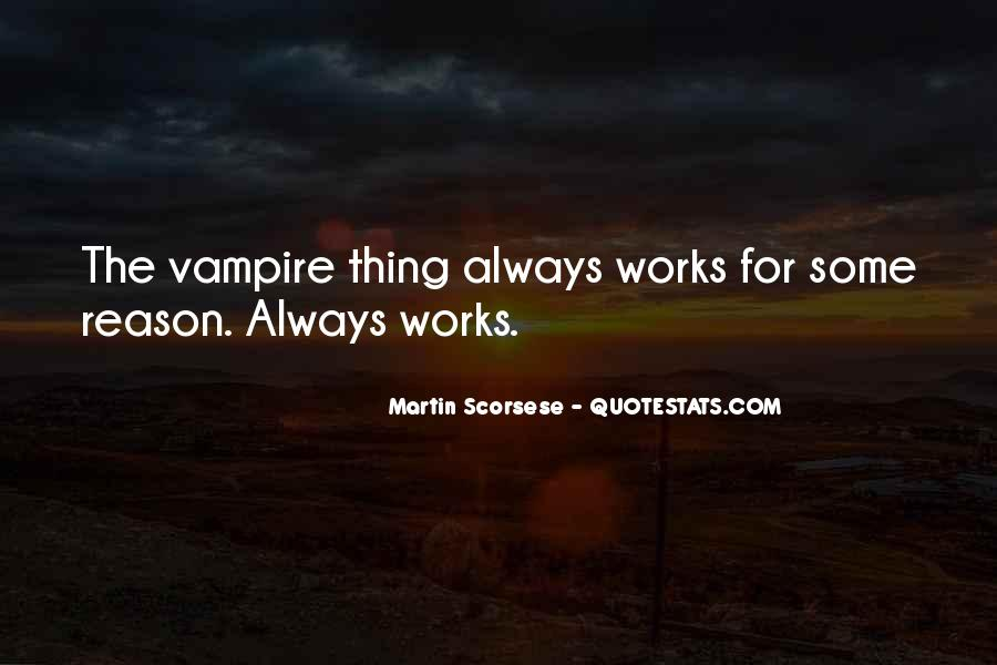 Quotes About Age In Something Wicked This Way Comes #1688563