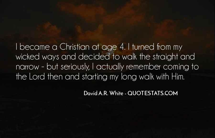 Quotes About Age In Something Wicked This Way Comes #399349