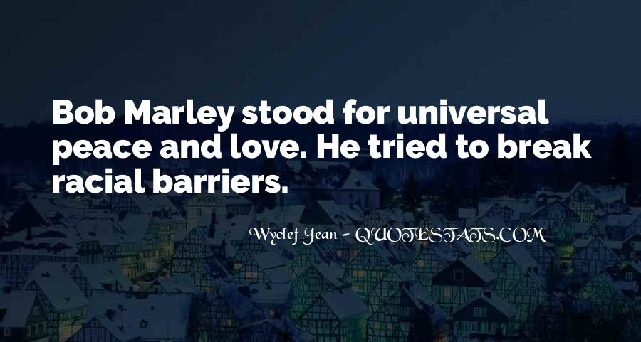 The Unlikely Disciple Quotes #1606633