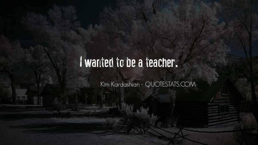 Quotes About Bec #120923