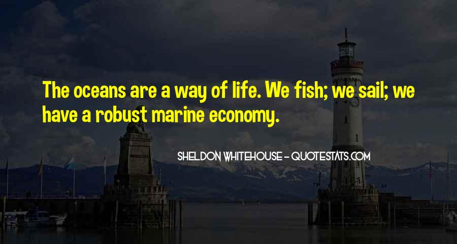The Way We Are Quotes #40858