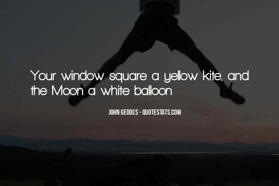 The White Balloon Quotes #409795