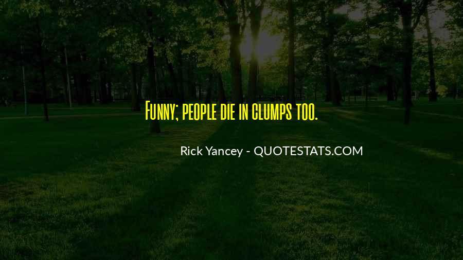 The White Balloon Quotes #910884