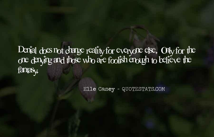 The Wild Iris Quotes #1156508