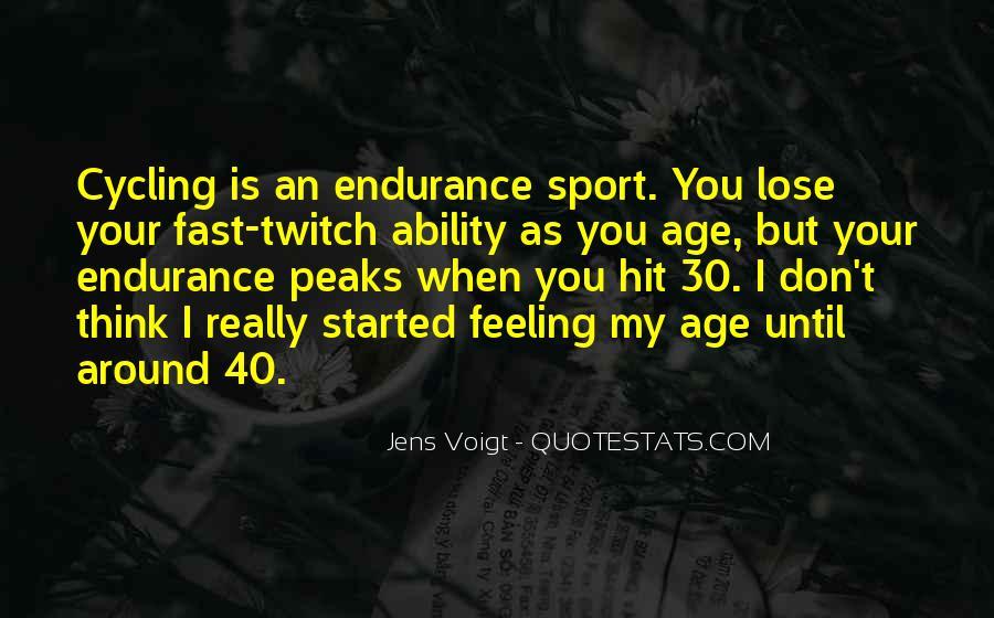 The Winning Spirit Quotes #1036796