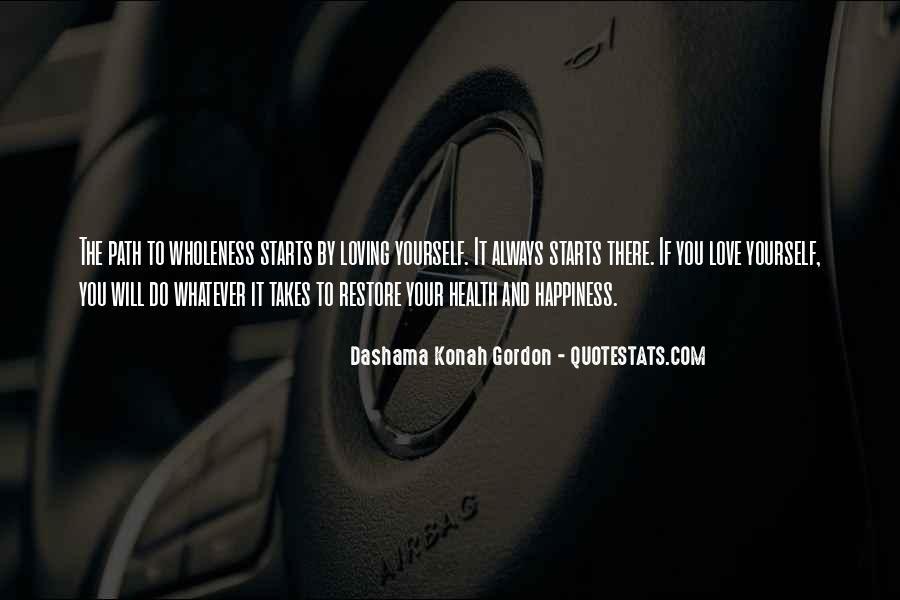 The Winning Spirit Quotes #1545155