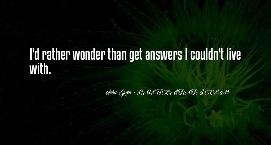 The Winning Spirit Quotes #1642859