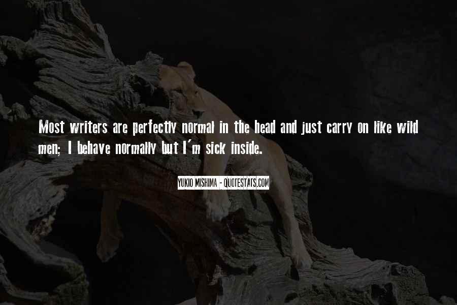 The Winning Spirit Quotes #204509