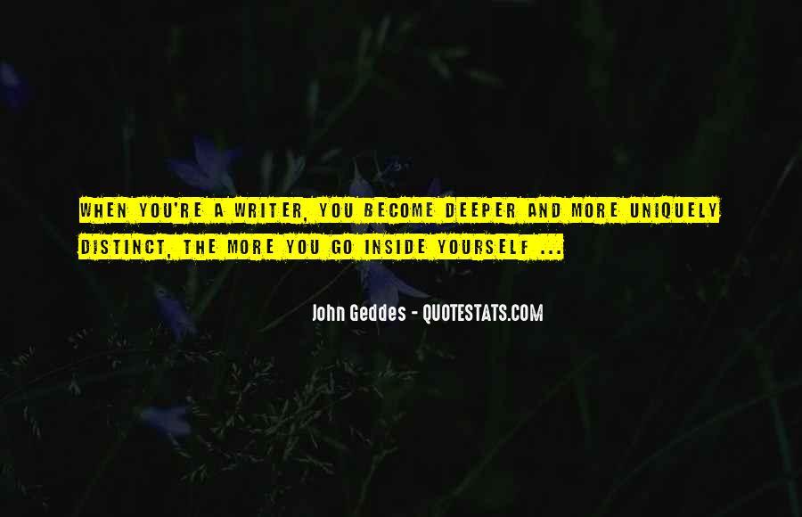 The Winning Spirit Quotes #395972